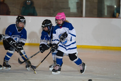 Snowbelt Hockey Tournament_012713_SH_2347
