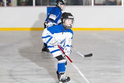 Snowbelt Hockey Tournament_012713_SH_2324