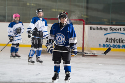 Snowbelt Hockey Tournament_012713_SH_2322