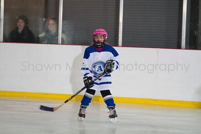 Snowbelt Hockey Tournament_012713_SH_2304