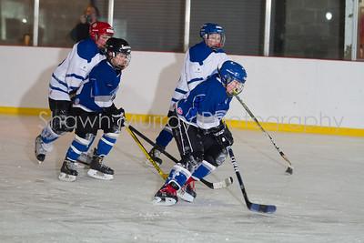 Snowbelt Hockey Tournament_012713_SH_2329