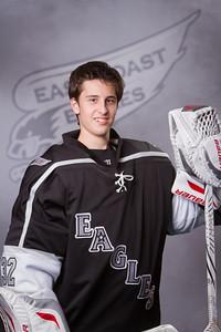 Ryan Earabino