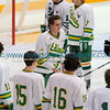 "<font size=""5"" face=""Verdana"" font color=""white"">#3 BEN OSTLIE</font><p> <font size=""2"" face=""Verdana"" font color=""turquoise"">Edina Hornets vs. Eden Prairie Eagles Varsity Boys Hockey</font><p> <font size=""2"" face=""Verdana"" font color=""white"">Order a photo print of any photo by clicking the 'Buy' link above.</font>  <font size = ""2"" font color = ""gray""><br> TIP: Click the photo above to display a larger size</font>"
