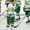"<font size=""5"" face=""Verdana"" font color=""white"">#12 NICK DENN</font><p> <font size=""2"" face=""Verdana"" font color=""turquoise"">Edina Hornets vs. Eden Prairie Eagles Varsity Boys Hockey</font><p> <font size=""2"" face=""Verdana"" font color=""white"">Order a photo print of any photo by clicking the 'Buy' link above.</font>  <font size = ""2"" font color = ""gray""><br> TIP: Click the photo above to display a larger size</font>"