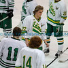 "<font size=""5"" face=""Verdana"" font color=""white"">#22 MARCUS JONES</font><p> <font size=""2"" face=""Verdana"" font color=""turquoise"">Edina Hornets vs. Eden Prairie Eagles Varsity Boys Hockey</font><p> <font size=""2"" face=""Verdana"" font color=""white"">Order a photo print of any photo by clicking the 'Buy' link above.</font>  <font size = ""2"" font color = ""gray""><br> TIP: Click the photo above to display a larger size</font>"