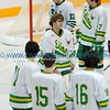 "<font size=""5"" face=""Verdana"" font color=""white"">#30 ALEX NELSON</font><p> <font size=""2"" face=""Verdana"" font color=""turquoise"">Edina Hornets vs. Eden Prairie Eagles Varsity Boys Hockey</font><p> <font size=""2"" face=""Verdana"" font color=""white"">Order a photo print of any photo by clicking the 'Buy' link above.</font>  <font size = ""2"" font color = ""gray""><br> TIP: Click the photo above to display a larger size</font>"