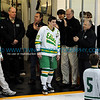 "<font size=""5"" face=""Verdana"" font color=""white"">#17 MICHAEL SIT</font><p> <font size=""2"" face=""Verdana"" font color=""turquoise"">Edina Hornets vs. Eden Prairie Eagles Varsity Boys Hockey</font><p> <font size=""2"" face=""Verdana"" font color=""white"">Order a photo print of any photo by clicking the 'Buy' link above.</font>  <font size = ""2"" font color = ""gray""><br> TIP: Click the photo above to display a larger size</font>"