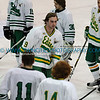 "<font size=""5"" face=""Verdana"" font color=""white"">#9 JON COTE</font><p> <font size=""2"" face=""Verdana"" font color=""turquoise"">Edina Hornets vs. Eden Prairie Eagles Varsity Boys Hockey</font><p> <font size=""2"" face=""Verdana"" font color=""white"">Order a photo print of any photo by clicking the 'Buy' link above.</font>  <font size = ""2"" font color = ""gray""><br> TIP: Click the photo above to display a larger size</font>"