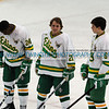 "<font size=""5"" face=""Verdana"" font color=""white"">#21 BRIAN BAKER</font><p> <font size=""2"" face=""Verdana"" font color=""turquoise"">Edina Hornets vs. Eden Prairie Eagles Varsity Boys Hockey</font><p> <font size=""2"" face=""Verdana"" font color=""white"">Order a photo print of any photo by clicking the 'Buy' link above.</font>  <font size = ""2"" font color = ""gray""><br> TIP: Click the photo above to display a larger size</font>"