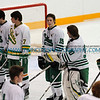 "<font size=""5"" face=""Verdana"" font color=""white"">#19 </font><p> <font size=""2"" face=""Verdana"" font color=""turquoise"">Edina Hornets vs. Eden Prairie Eagles Varsity Boys Hockey</font><p> <font size=""2"" face=""Verdana"" font color=""white"">Order a photo print of any photo by clicking the 'Buy' link above.</font>  <font size = ""2"" font color = ""gray""><br> TIP: Click the photo above to display a larger size</font>"