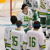 "<font size=""5"" face=""Verdana"" font color=""white"">#1 CONNOR GIRARD</font><p> <font size=""2"" face=""Verdana"" font color=""turquoise"">Edina Hornets vs. Eden Prairie Eagles Varsity Boys Hockey</font><p> <font size=""2"" face=""Verdana"" font color=""white"">Order a photo print of any photo by clicking the 'Buy' link above.</font>  <font size = ""2"" font color = ""gray""><br> TIP: Click the photo above to display a larger size</font>"