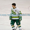 "<font size=""5"" face=""Verdana"" font color=""white"">#18 Nick Leer</font><p> <font size=""2"" face=""Verdana"" font color=""turquoise"">Edina Hornets vs. Eden Prairie Eagles Varsity Boys Hockey</font><p> <font size=""2"" face=""Verdana"" font color=""white"">Order a photo print of any photo by clicking the 'Buy' link above.</font>  <font size = ""2"" font color = ""gray""><br> TIP: Click the photo above to display a larger size</font>"
