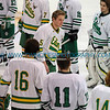"<font size=""5"" face=""Verdana"" font color=""white"">#5 JOEY KOPP</font><p> <font size=""2"" face=""Verdana"" font color=""turquoise"">Edina Hornets vs. Eden Prairie Eagles Varsity Boys Hockey</font><p> <font size=""2"" face=""Verdana"" font color=""white"">Order a photo print of any photo by clicking the 'Buy' link above.</font>  <font size = ""2"" font color = ""gray""><br> TIP: Click the photo above to display a larger size</font>"