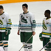 "<font size=""5"" face=""Verdana"" font color=""white"">#22 PRESTON BLANEK</font><p> <font size=""2"" face=""Verdana"" font color=""turquoise"">Edina Hornets vs. Eden Prairie Eagles Varsity Boys Hockey</font><p> <font size=""2"" face=""Verdana"" font color=""white"">Order a photo print of any photo by clicking the 'Buy' link above.</font>  <font size = ""2"" font color = ""gray""><br> TIP: Click the photo above to display a larger size</font>"