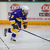 "<font size=""3"" face=""Verdana"" font color=""turquoise"">Edina High School Junior Varsity Hockey vs. Cloquet-Esko-Carlton High School Lumberjacks Boys Hockey Team. January 2009</font> <font size=""2"" face=""Verdana"" font color=""white"">Order a photo print of any photo by clicking the 'Buy' link above.</font><br> <font size = ""2"" font color = ""gray""> TIP: Click the photo above to display a larger size</font>"