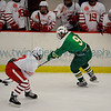 "<font size=""3"" face=""Verdana"" font color=""turquoise"">Edina High School Varsity Hockey vs. Benilde St. Margaret's Boys Hockey Team. January 2009</font> <font size=""2"" face=""Verdana"" font color=""white"">Order a photo print of any photo by clicking the 'Buy' link above.</font><br> <font size = ""2"" font color = ""gray""> TIP: Click the photo above to display a larger size</font>"