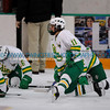 """<font size=""""3"""" face=""""Verdana"""" font color=""""turquoise"""">Edina High School Hockey vs. Cloquet-Esko-Carlton High School Lumberjacks Boys Hockey Team.  #11 - Andy Jorgensen - January 2009</font> <font size=""""2"""" face=""""Verdana"""" font color=""""white"""">Order a photo print of any photo by clicking the 'Buy' link above.</font><br> <font size = """"2"""" font color = """"gray""""> TIP: Click the photo above to display a larger size</font>"""