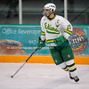 """<font size=""""3"""" face=""""Verdana"""" font color=""""turquoise"""">Edina High School Hockey vs. Cloquet-Esko-Carlton High School Lumberjacks Boys Hockey Team. #21 Marshall Everson - January 2009</font> <font size=""""2"""" face=""""Verdana"""" font color=""""white"""">Order a photo print of any photo by clicking the 'Buy' link above.</font><br> <font size = """"2"""" font color = """"gray""""> TIP: Click the photo above to display a larger size</font>"""