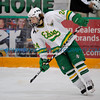 """<font size=""""3"""" face=""""Verdana"""" font color=""""turquoise"""">Edina High School Hockey vs. Cloquet-Esko-Carlton High School Lumberjacks Boys Hockey Team. #24 - David Jarrett - January 2009</font> <font size=""""2"""" face=""""Verdana"""" font color=""""white"""">Order a photo print of any photo by clicking the 'Buy' link above.</font><br> <font size = """"2"""" font color = """"gray""""> TIP: Click the photo above to display a larger size</font>"""