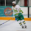 """<font size=""""3"""" face=""""Verdana"""" font color=""""turquoise"""">Edina High School Hockey vs. Cloquet-Esko-Carlton High School Lumberjacks Boys Hockey Team. #17 -Michael Sit -  January 2009</font> <font size=""""2"""" face=""""Verdana"""" font color=""""white"""">Order a photo print of any photo by clicking the 'Buy' link above.</font><br> <font size = """"2"""" font color = """"gray""""> TIP: Click the photo above to display a larger size</font>"""