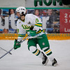 """<font size=""""3"""" face=""""Verdana"""" font color=""""turquoise"""">Edina High School Hockey vs. Cloquet-Esko-Carlton High School Lumberjacks Boys Hockey Team. #19 - John Eppel - January 2009</font> <font size=""""2"""" face=""""Verdana"""" font color=""""white"""">Order a photo print of any photo by clicking the 'Buy' link above.</font><br> <font size = """"2"""" font color = """"gray""""> TIP: Click the photo above to display a larger size</font>"""