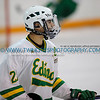 """<font size=""""3"""" face=""""Verdana"""" font color=""""turquoise"""">Edina High School Hockey vs. Cloquet-Esko-Carlton High School Lumberjacks Boys Hockey Team.  #21 - Marshall Everson January 2009</font> <font size=""""2"""" face=""""Verdana"""" font color=""""white"""">Order a photo print of any photo by clicking the 'Buy' link above.</font><br> <font size = """"2"""" font color = """"gray""""> TIP: Click the photo above to display a larger size</font>"""