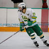 """<font size=""""3"""" face=""""Verdana"""" font color=""""turquoise"""">Edina High School Hockey vs. Cloquet-Esko-Carlton High School Lumberjacks Boys Hockey Team. #27 - Connor Gaarder - January 2009</font> <font size=""""2"""" face=""""Verdana"""" font color=""""white"""">Order a photo print of any photo by clicking the 'Buy' link above.</font><br> <font size = """"2"""" font color = """"gray""""> TIP: Click the photo above to display a larger size</font>"""