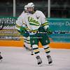 "<font size=""3"" face=""Verdana"" font color=""turquoise"">Edina High School Hockey vs. Cloquet-Esko-Carlton High School Lumberjacks Boys Hockey Team. January 2009</font> <font size=""2"" face=""Verdana"" font color=""white"">Order a photo print of any photo by clicking the 'Buy' link above.</font><br> <font size = ""2"" font color = ""gray""> TIP: Click the photo above to display a larger size</font>"