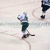 "<font size=""3"" face=""Verdana"" font color=""white"">Edina High School Hockey</font> <font size=""3"" face=""Verdana"" font color=""#5CB3FF""> - Photos of the Edina High School hockey team playing Hill-Murray at the Excel Engery Center at part of the State High School Hockey Championships on Saturday March 8, 2008.</font> <br> <font size = ""1"" font color = ""gray"">Click on photo to see larger size.</font>"