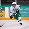 "<font size=""4"" face=""Verdana"" font color=""white"">#16 PETER MCCANN</font><p> <font size=""2"" face=""Verdana"" font color=""turquoise"">Edina Hornets vs. Holy Angels Stars Junior Varsity Boys Hockey</font><p> <font size=""2"" face=""Verdana"" font color=""white"">Order a photo print of any photo by clicking the 'Buy' link above.</font>  <font size = ""2"" font color = ""gray""><br> TIP: Click the photo above to display a larger size</font><p> <font size=""2"" face=""Verdana"" font color=""white""><a href=""http://twincitiesphotography.info/2010/01/09/edina-hornets-vs-holy-angels-boys-hockey-game//"" target=""_blank"">Learn more about the images from this game</a></font>"