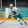 "<font size=""4"" face=""Verdana"" font color=""white"">#9 MITCH PEDERSON</font><p> <font size=""2"" face=""Verdana"" font color=""turquoise"">Edina Hornets vs. Holy Angels Stars Junior Varsity Boys Hockey</font><p> <font size=""2"" face=""Verdana"" font color=""white"">Order a photo print of any photo by clicking the 'Buy' link above.</font>  <font size = ""2"" font color = ""gray""><br> TIP: Click the photo above to display a larger size</font><p> <font size=""2"" face=""Verdana"" font color=""white""><a href=""http://twincitiesphotography.info/2010/01/09/edina-hornets-vs-holy-angels-boys-hockey-game//"" target=""_blank"">Learn more about the images from this game</a></font>"
