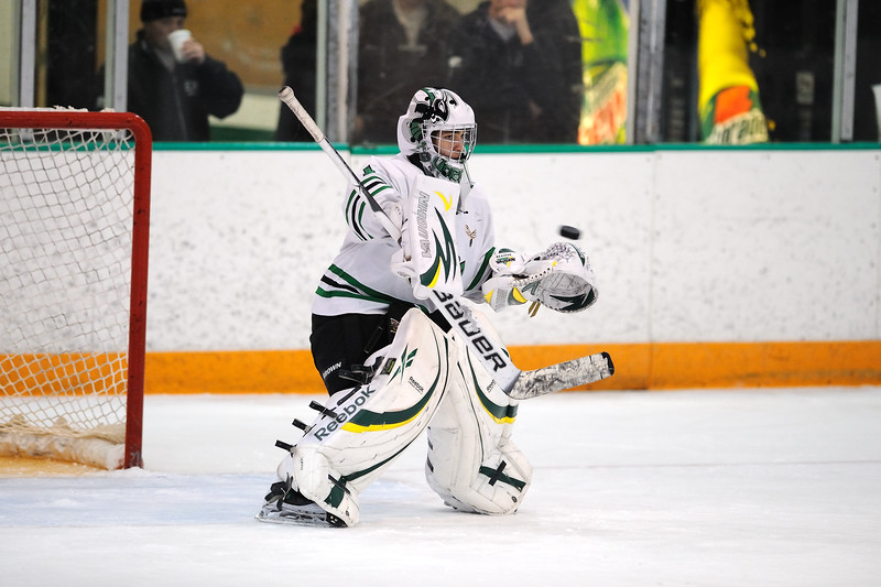 "<font size=""4"" face=""Verdana"" font color=""white"">#1 CONNOR BEAUPRE</font><p> <font size=""2"" face=""Verdana"" font color=""turquoise"">Edina Hornets vs. Holy Angels Stars Junior Varsity Boys Hockey</font><p> <font size=""2"" face=""Verdana"" font color=""white"">Order a photo print of any photo by clicking the 'Buy' link above.</font>  <font size = ""2"" font color = ""gray""><br> TIP: Click the photo above to display a larger size</font><p> <font size=""2"" face=""Verdana"" font color=""white""><a href=""http://twincitiesphotography.info/2010/01/09/edina-hornets-vs-holy-angels-boys-hockey-game//"" target=""_blank"">Learn more about the images from this game</a></font>"