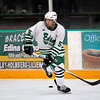 "<font size=""4"" face=""Verdana"" font color=""white"">#5 CHRISTIAN DIETZLER</font><p> <font size=""2"" face=""Verdana"" font color=""turquoise"">Edina Hornets vs. Holy Angels Stars Junior Varsity Boys Hockey</font><p> <font size=""2"" face=""Verdana"" font color=""white"">Order a photo print of any photo by clicking the 'Buy' link above.</font>  <font size = ""2"" font color = ""gray""><br> TIP: Click the photo above to display a larger size</font><p> <font size=""2"" face=""Verdana"" font color=""white""><a href=""http://twincitiesphotography.info/2010/01/09/edina-hornets-vs-holy-angels-boys-hockey-game//"" target=""_blank"">Learn more about the images from this game</a></font>"