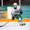 "<font size=""4"" face=""Verdana"" font color=""white"">#10 DAVID ERDALL</font><p> <font size=""2"" face=""Verdana"" font color=""turquoise"">Edina Hornets vs. Holy Angels Stars Junior Varsity Boys Hockey</font><p> <font size=""2"" face=""Verdana"" font color=""white"">Order a photo print of any photo by clicking the 'Buy' link above.</font>  <font size = ""2"" font color = ""gray""><br> TIP: Click the photo above to display a larger size</font><p> <font size=""2"" face=""Verdana"" font color=""white""><a href=""http://twincitiesphotography.info/2010/01/09/edina-hornets-vs-holy-angels-boys-hockey-game//"" target=""_blank"">Learn more about the images from this game</a></font>"