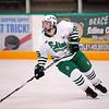 "<font size=""4"" face=""Verdana"" font color=""white"">#15 NICK BAKKE</font><p> <font size=""2"" face=""Verdana"" font color=""turquoise"">Edina Hornets vs. Holy Angels Stars Junior Varsity Boys Hockey</font><p> <font size=""2"" face=""Verdana"" font color=""white"">Order a photo print of any photo by clicking the 'Buy' link above.</font>  <font size = ""2"" font color = ""gray""><br> TIP: Click the photo above to display a larger size</font><p> <font size=""2"" face=""Verdana"" font color=""white""><a href=""http://twincitiesphotography.info/2010/01/09/edina-hornets-vs-holy-angels-boys-hockey-game//"" target=""_blank"">Learn more about the images from this game</a></font>"