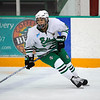 "<font size=""4"" face=""Verdana"" font color=""white"">#8 FRANCISCO HARDACKER</font><p> <font size=""2"" face=""Verdana"" font color=""turquoise"">Edina Hornets vs. Holy Angels Stars Junior Varsity Boys Hockey</font><p> <font size=""2"" face=""Verdana"" font color=""white"">Order a photo print of any photo by clicking the 'Buy' link above.</font>  <font size = ""2"" font color = ""gray""><br> TIP: Click the photo above to display a larger size</font><p> <font size=""2"" face=""Verdana"" font color=""white""><a href=""http://twincitiesphotography.info/2010/01/09/edina-hornets-vs-holy-angels-boys-hockey-game//"" target=""_blank"">Learn more about the images from this game</a></font>"