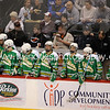 "<font size=""4"" face=""Verdana"" font color=""white"">EDINA VARSITY HOCKEY TEAM</font><p> <font size=""2"" face=""Verdana"" font color=""turquoise"">Edina Hornets vs. Minnetonka Skippers Varsity Boys Hockey - Minnesota State Finals Game - March 2010</font><p> <font size = ""2"" font color = ""gray""><br> TIP: Click the photo above to display a larger size</font><p> <font size=""2"" face=""Verdana"" font color=""white""><a href=""http://twincitiesphotography.info/2010/03/13/edina-hornets-vs-minnetonka-skippers-minnesota-state-hockey-section-2aa-championshipitw/"" target=""_blank"">Learn more about the images from this game</a></font>"