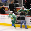 "<font size=""4"" face=""Verdana"" font color=""white"">#3 BEN OSTLIE</font><p> <font size=""2"" face=""Verdana"" font color=""turquoise"">Edina Hornets vs. Minnetonka Skippers Varsity Boys Hockey - Minnesota State Finals Game - March 2010</font><p> <font size = ""2"" font color = ""gray""><br> TIP: Click the photo above to display a larger size</font><p> <font size=""2"" face=""Verdana"" font color=""white""><a href=""http://twincitiesphotography.info/2010/03/13/edina-hornets-vs-minnetonka-skippers-minnesota-state-hockey-section-2aa-championshipitw/"" target=""_blank"">Learn more about the images from this game</a></font>"