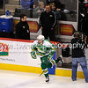"<font size=""4"" face=""Verdana"" font color=""white"">#6 PARKER RENO</font><p> <font size=""2"" face=""Verdana"" font color=""turquoise"">Edina Hornets vs. Minnetonka Skippers Varsity Boys Hockey - Minnesota State Finals Game - March 2010</font><p> <font size = ""2"" font color = ""gray""><br> TIP: Click the photo above to display a larger size</font><p> <font size=""2"" face=""Verdana"" font color=""white""><a href=""http://twincitiesphotography.info/2010/03/13/edina-hornets-vs-minnetonka-skippers-minnesota-state-hockey-section-2aa-championshipitw/"" target=""_blank"">Learn more about the images from this game</a></font>"