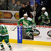 "<font size=""4"" face=""Verdana"" font color=""white"">#17 MICHAEL SIT</font><p> <font size=""2"" face=""Verdana"" font color=""turquoise"">Edina Hornets vs. Minnetonka Skippers Varsity Boys Hockey - Minnesota State Finals Game - March 2010</font><p> <font size = ""2"" font color = ""gray""><br> TIP: Click the photo above to display a larger size</font><p> <font size=""2"" face=""Verdana"" font color=""white""><a href=""http://twincitiesphotography.info/2010/03/13/edina-hornets-vs-minnetonka-skippers-minnesota-state-hockey-section-2aa-championshipitw/"" target=""_blank"">Learn more about the images from this game</a></font>"