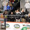 "<font size=""4"" face=""Verdana"" font color=""white"">#</font><p> <font size=""2"" face=""Verdana"" font color=""turquoise"">Edina Hornets vs. Minnetonka Skippers Varsity Boys Hockey - Minnesota State Finals Game - March 2010</font><p> <font size = ""2"" font color = ""gray""><br> TIP: Click the photo above to display a larger size</font><p> <font size=""2"" face=""Verdana"" font color=""white""><a href=""http://twincitiesphotography.info/2010/03/13/edina-hornets-vs-minnetonka-skippers-minnesota-state-hockey-section-2aa-championshipitw/"" target=""_blank"">Learn more about the images from this game</a></font>"