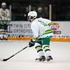 "<font size=""4"" face=""Verdana"" font color=""white"">#11 LOU NANNE</font><p> <font size=""2"" face=""Verdana"" font color=""turquoise"">Edina Hornets vs. Wayzata Trojans Varsity Boys Hockey</font><p> <font size=""2"" face=""Verdana"" font color=""white"">Order a photo print of any photo by clicking the 'Buy' link above.</font>  <font size = ""2"" font color = ""gray""><br> TIP: Click the photo above to display a larger size</font><p> <font size=""2"" face=""Verdana"" font color=""white""><a href=""http://twincitiesphotography.info/2010/02/06/edina-hornets-vs-wayzata-trojans-boys-high-school-varsity-and-jr-varsity-hockey/"" target=""_blank"">Learn more about the images from this game</a></font>"