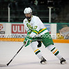 "<font size=""4"" face=""Verdana"" font color=""white"">#27 TOM HOLZMAN</font><p> <font size=""2"" face=""Verdana"" font color=""turquoise"">Edina Hornets vs. Wayzata Trojans Varsity Boys Hockey</font><p> <font size=""2"" face=""Verdana"" font color=""white"">Order a photo print of any photo by clicking the 'Buy' link above.</font>  <font size = ""2"" font color = ""gray""><br> TIP: Click the photo above to display a larger size</font><p> <font size=""2"" face=""Verdana"" font color=""white""><a href=""http://twincitiesphotography.info/2010/02/06/edina-hornets-vs-wayzata-trojans-boys-high-school-varsity-and-jr-varsity-hockey/"" target=""_blank"">Learn more about the images from this game</a></font>"