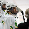 """<font size=""""4"""" face=""""Verdana"""" font color=""""white"""">#24 DAVID JARRETT</font><p> <font size=""""2"""" face=""""Verdana"""" font color=""""turquoise"""">Edina Hornets vs. Wayzata Trojans Varsity Boys Hockey</font><p> <font size=""""2"""" face=""""Verdana"""" font color=""""white"""">Order a photo print of any photo by clicking the 'Buy' link above.</font>  <font size = """"2"""" font color = """"gray""""><br> TIP: Click the photo above to display a larger size</font><p> <font size=""""2"""" face=""""Verdana"""" font color=""""white""""><a href=""""http://twincitiesphotography.info/2010/02/06/edina-hornets-vs-wayzata-trojans-boys-high-school-varsity-and-jr-varsity-hockey/"""" target=""""_blank"""">Learn more about the images from this game</a></font>"""