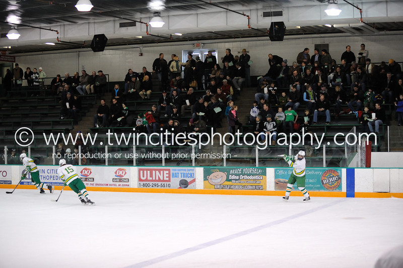 "<font size=""4"" face=""Verdana"" font color=""white"">EDINA HORNETS DURING WARM UP AT BRAEMAR</font><p> <font size=""2"" face=""Verdana"" font color=""turquoise"">Edina Hornets vs. Wayzata Trojans Varsity Boys Hockey</font><p> <font size=""2"" face=""Verdana"" font color=""white"">Order a photo print of any photo by clicking the 'Buy' link above.</font>  <font size = ""2"" font color = ""gray""><br> TIP: Click the photo above to display a larger size</font><p> <font size=""2"" face=""Verdana"" font color=""white""><a href=""http://twincitiesphotography.info/2010/02/06/edina-hornets-vs-wayzata-trojans-boys-high-school-varsity-and-jr-varsity-hockey/"" target=""_blank"">Learn more about the images from this game</a></font>"