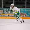 "<font size=""4"" face=""Verdana"" font color=""white"">#8 COLE KRETZMAN</font><p> <font size=""2"" face=""Verdana"" font color=""turquoise"">Edina Hornets vs. Wayzata Trojans Varsity Boys Hockey</font><p> <font size=""2"" face=""Verdana"" font color=""white"">Order a photo print of any photo by clicking the 'Buy' link above.</font>  <font size = ""2"" font color = ""gray""><br> TIP: Click the photo above to display a larger size</font><p> <font size=""2"" face=""Verdana"" font color=""white""><a href=""http://twincitiesphotography.info/2010/02/06/edina-hornets-vs-wayzata-trojans-boys-high-school-varsity-and-jr-varsity-hockey/"" target=""_blank"">Learn more about the images from this game</a></font>"