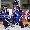 """<font size=""""4"""" face=""""Verdana"""" font color=""""white"""">#14 SETH BARNES</font><p> <font size=""""2"""" face=""""Verdana"""" font color=""""turquoise"""">Edina Hornets vs. Wayzata Trojans Varsity Boys Hockey</font><p> <font size=""""2"""" face=""""Verdana"""" font color=""""white"""">Order a photo print of any photo by clicking the 'Buy' link above.</font>  <font size = """"2"""" font color = """"gray""""><br> TIP: Click the photo above to display a larger size</font><p> <font size=""""2"""" face=""""Verdana"""" font color=""""white""""><a href=""""http://twincitiesphotography.info/2010/02/06/edina-hornets-vs-wayzata-trojans-boys-high-school-varsity-and-jr-varsity-hockey/"""" target=""""_blank"""">Learn more about the images from this game</a></font>"""
