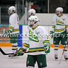 "<font size=""4"" face=""Verdana"" font color=""white"">#7 BRETT STOLPESTAD</font><p> <font size=""2"" face=""Verdana"" font color=""turquoise"">Edina Hornets vs. Wayzata Trojans Varsity Boys Hockey</font><p> <font size=""2"" face=""Verdana"" font color=""white"">Order a photo print of any photo by clicking the 'Buy' link above.</font>  <font size = ""2"" font color = ""gray""><br> TIP: Click the photo above to display a larger size</font><p> <font size=""2"" face=""Verdana"" font color=""white""><a href=""http://twincitiesphotography.info/2010/02/06/edina-hornets-vs-wayzata-trojans-boys-high-school-varsity-and-jr-varsity-hockey/"" target=""_blank"">Learn more about the images from this game</a></font>"