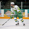 "<font size=""4"" face=""Verdana"" font color=""white"">#24 DAVID JARRETT</font><p> <font size=""2"" face=""Verdana"" font color=""turquoise"">Edina Hornets vs. Wayzata Trojans Varsity Boys Hockey</font><p> <font size=""2"" face=""Verdana"" font color=""white"">Order a photo print of any photo by clicking the 'Buy' link above.</font>  <font size = ""2"" font color = ""gray""><br> TIP: Click the photo above to display a larger size</font><p> <font size=""2"" face=""Verdana"" font color=""white""><a href=""http://twincitiesphotography.info/2010/02/06/edina-hornets-vs-wayzata-trojans-boys-high-school-varsity-and-jr-varsity-hockey/"" target=""_blank"">Learn more about the images from this game</a></font>"