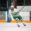 """<font size=""""4"""" face=""""Verdana"""" font color=""""white"""">#17 MICHAEL SIT</font><p> <font size=""""2"""" face=""""Verdana"""" font color=""""turquoise"""">Edina Hornets vs. Wayzata Trojans Varsity Boys Hockey</font><p> <font size=""""2"""" face=""""Verdana"""" font color=""""white"""">Order a photo print of any photo by clicking the 'Buy' link above.</font>  <font size = """"2"""" font color = """"gray""""><br> TIP: Click the photo above to display a larger size</font><p> <font size=""""2"""" face=""""Verdana"""" font color=""""white""""><a href=""""http://twincitiesphotography.info/2010/02/06/edina-hornets-vs-wayzata-trojans-boys-high-school-varsity-and-jr-varsity-hockey/"""" target=""""_blank"""">Learn more about the images from this game</a></font>"""